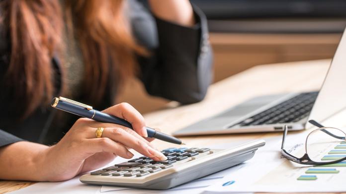 How to Start an Audit Firm