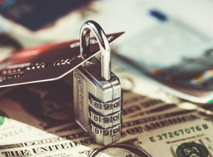 Facts about Legal Debt Collection - What to Know and How to Protect Yourself